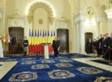Receptia de Ziua Nationala/presidency.ro.jpg