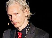 Julian Assange/Wilkipedia