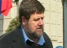 Bogdan Hossu/captura antena3.ro.