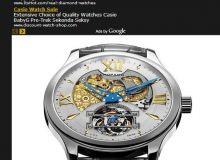 Anivesare Casa Chopard/captura luxurylaunches.com