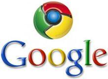 Cota de piata a browser-ului Chrome a ajuns la aproape 10%/SoftSailor.com