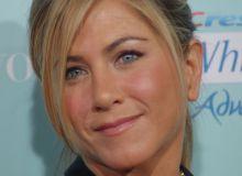 Jennifer Aniston/Wikipedia