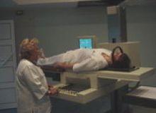In Romania, cele mai multe decese sunt cauzate de cancerul la san/spitalul-elias.ro