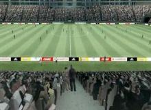 Primaria a renuntat la alte proiecte pentru a termina proiectul stadionului national/captura Youtube