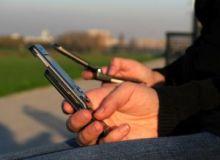 Noile numere se vor aloca furnizorilor de servicii de comunicatii electronice destinate publicului/sxc.hu.