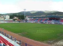 Veria stadium/stadia.gr