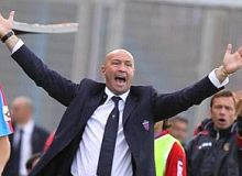 Walter Zenga / footballitaliano.org