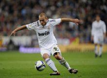 Wesley Sneijder / premiershiptalk.com
