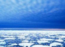 Topirea gheturilor in Arctica expune resursele naturale ale regiunii exploatarilor industriale. / chattahbox.com