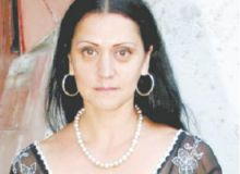 Beatrice Rancea/captura ziarulnational.com