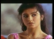 Catherine Zeta Jones/captura YouTube