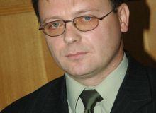 Chestorul Liviu Popa/Mediafax