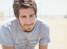 Jake Gyllenhaal/Facebook