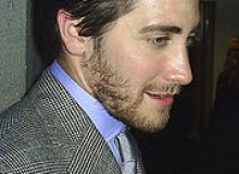 Jake Gyllenhaal / wikipedia