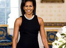 Michelle_Obama / wikipedia