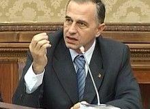 Mircea Geoana/mirceageoana.ro.jpg