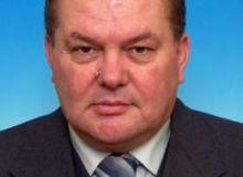 Petru Lakatos/cdep.ro