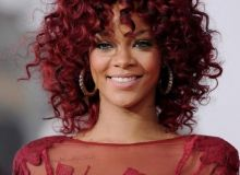 Rihanna/zimbio.com