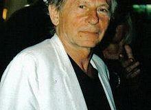 Roman Polanski/Wikipedia