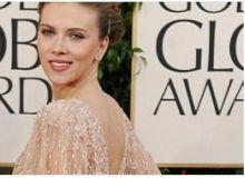 Scarlett Johansson/captura realitatea.net