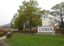 Schengen / flickr.ro