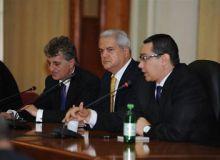 Sedinta BPN al PSD/psd.ro