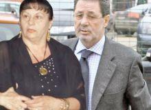 Silvia si Cornel Dinu / click.ro