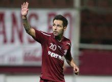 Stefan Grigorie/prosport.ro