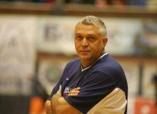Vasile Stanga / evz.ro