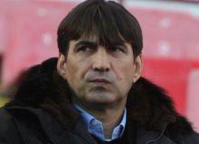 Victor Piturca / sportingnews.ro