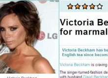 Victoria Beckham/captura femalefirts.co.uk