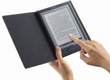 Prezentata ca un avantaj clar, lejeritatea lecturii electronice ar putea fi, paradoxal, un impediment. / gizmowatch.com
