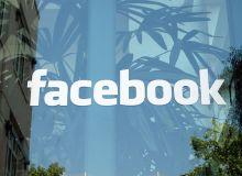 Facebook a obtinut in 2010 venituri de circa 2 miliarde de dolari, o mare parte din aplicatiile terte de pe platforma sa.