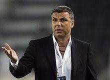 Cosmin Olaroiu / the-afc.com