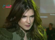 Monica Barladeanu/captura perfecte.ro