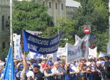 /militar.infomondo.ro