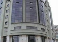 Sistemul informatic al CNAS a costat 36 de milioane de euro. / Mediafax