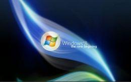 Dupa succesul Windows 7, Microsoft lucreaza deja la viitoarea versiune, Windows 8.