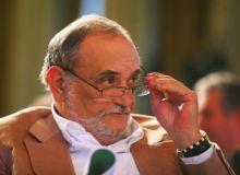 Dinu Patriciu / Mediafax/Octav Ganea