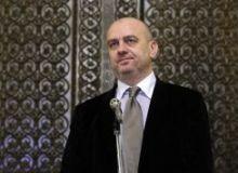 Dumitru Costin/Mediafax