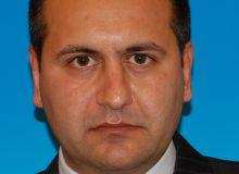 Cosmin Popescu/cdep.ro
