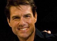 Tom Cruise/Wikipedia
