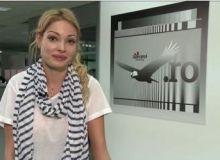 Valentina Pelinel/captura libertatea.ro