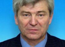 Valeriu Tabara/cdep.ro