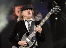 Concert AC/DC/acdc.com