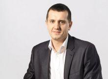 Alexandru Dragoiu / ZF.ro