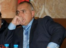 Boiko Borisov/flickr.com
