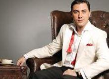 Alexandru Ciucu/fashionlife.ro