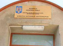 Sediul DNA/portal.radioiasi.ro