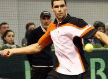 Victor Hanescu / radurestivan.ro